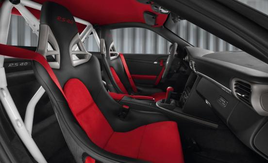 2012-porsche-911-gt3-rs-40-interior-photo-400133-s-1280x782