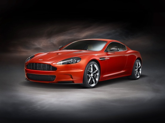 2012_AstonMartin_DBSCarbonEdition1