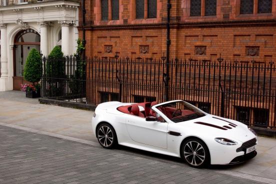 2013-Aston-Martin-V12-Roadster-1