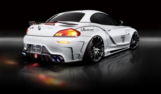 BMW Z4_tilt_Rear_800