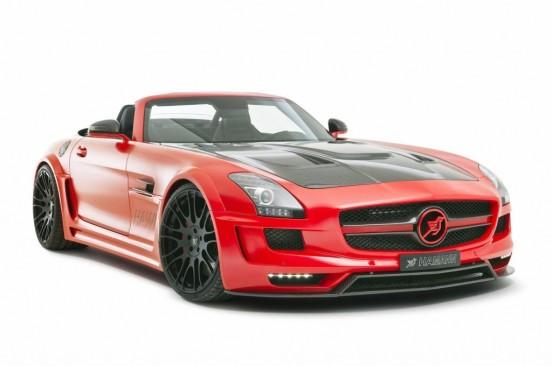 Hamann-Hawk-Roadster-Mercedes-SLS-AMG-13-1024x680