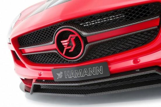Hamann-Hawk-Roadster-Mercedes-SLS-AMG-15-1024x680