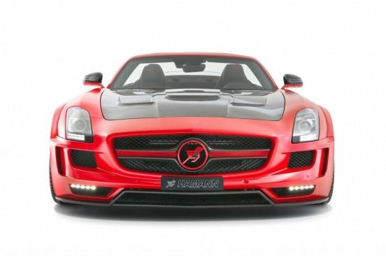 Hamann-Hawk-Roadster-Mercedes-SLS-AMG-2-1024x680