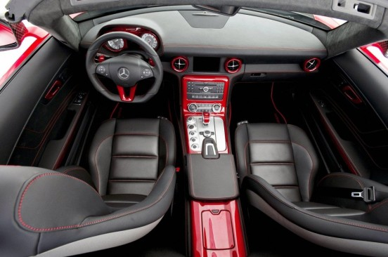 Hamann-Hawk-Roadster-Mercedes-SLS-AMG-21-1024x680
