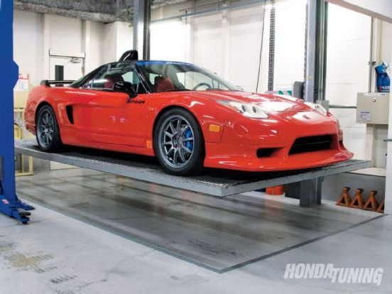 htup-0905-01-o+spoon-sports-NA1-acura-NSX+spoon-front-bumper