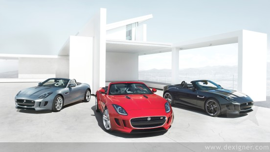 Jaguar_F_Type_03