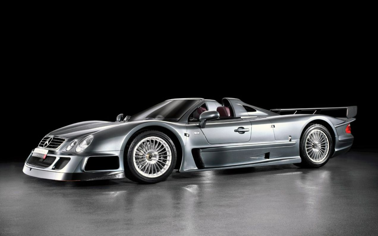 mercedes-benz-clk-gtr-coupe-and-roadster_1280x800_72431