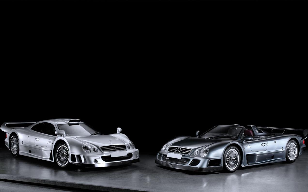 Mercedes-Benz_CLK_GTR