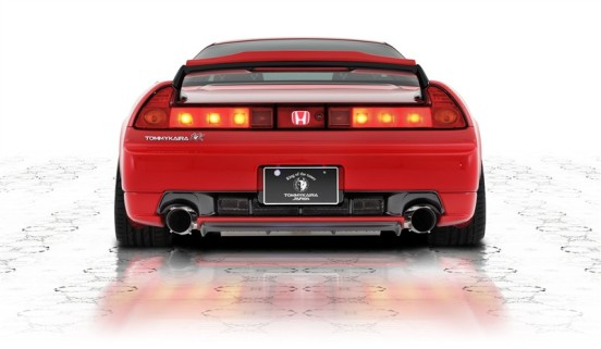NSX-RR_Rear NEW_800