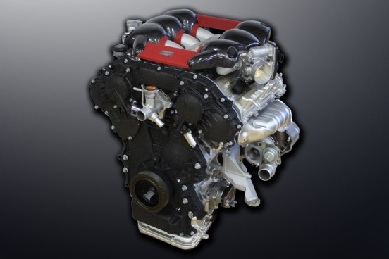 R35_SRCEg_Engine2_1000