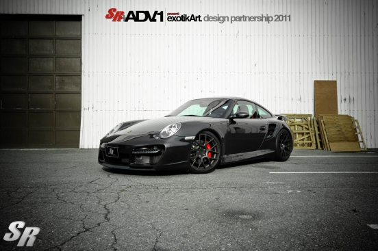 sr-auto-and-adv1-join-forces-for-porsche-911-turbo-project_4