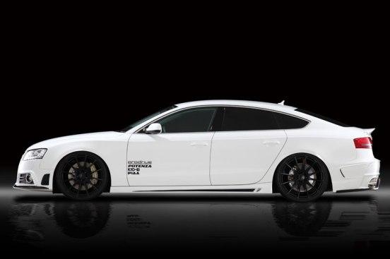 Audi-A5_Side_800