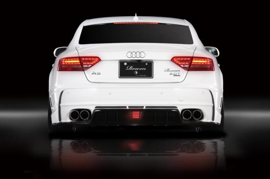 Audi%20A5_rear_800