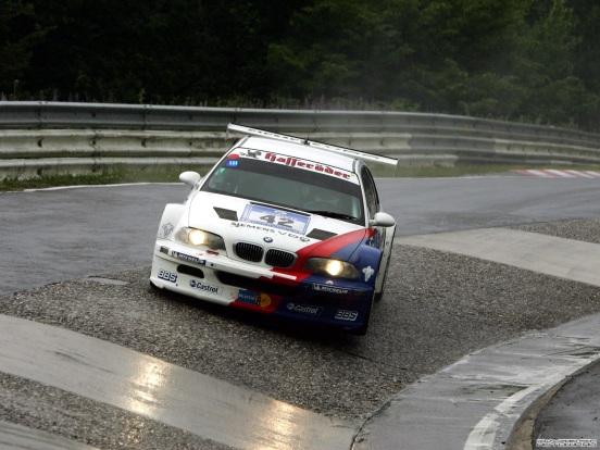 BMW-M3-GTR-wallpaper-03