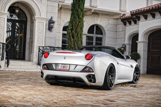 Ferrari-California-ADV1-Wheels-04