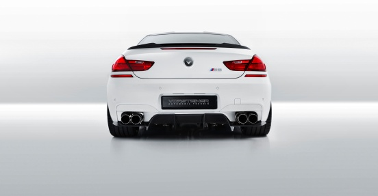 M6-rear