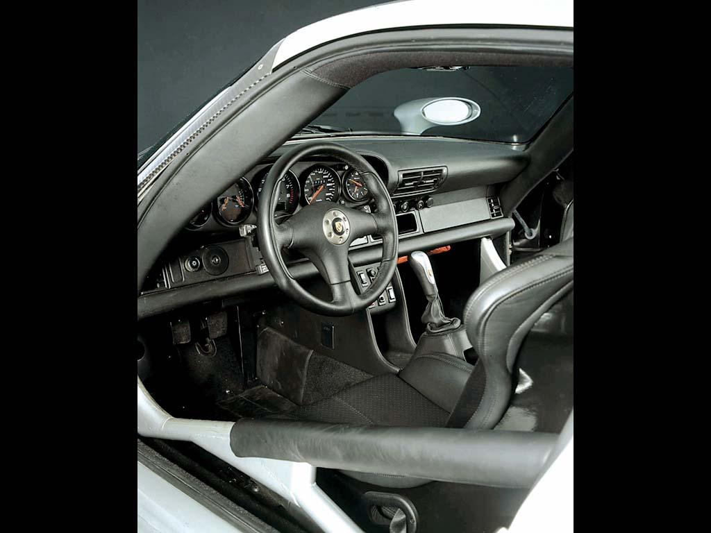 1997_Porsche_911GT1Straenversion3