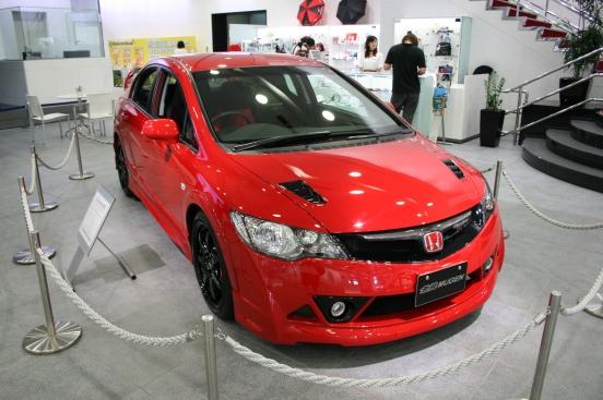 Honda_Civic_MugenRR