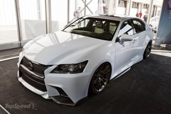 2013-lexus-gs-f-sport-by--1_600x0w