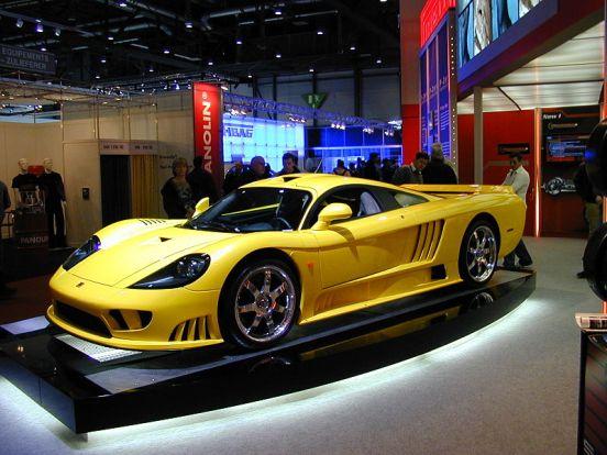 800px-SAG2004_181_Ferrari