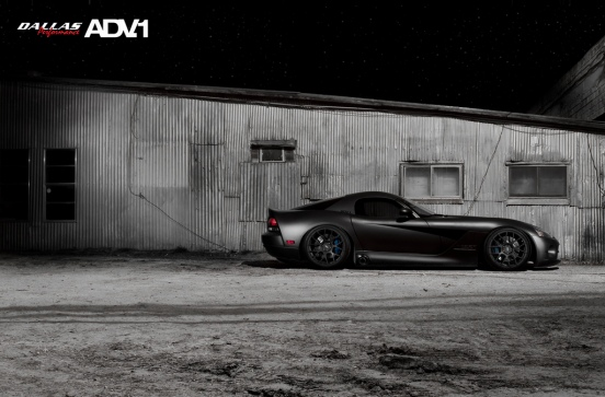 Flat_Black_Dodge_Viper_on_ADV1_4