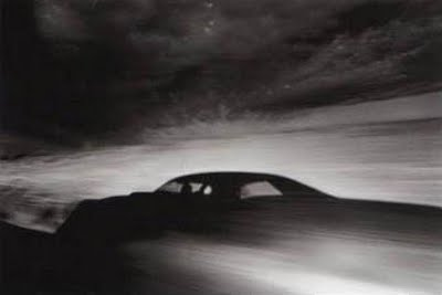 ikko-narahara-shadow-of-car-driving-through-desert-1971-artnet