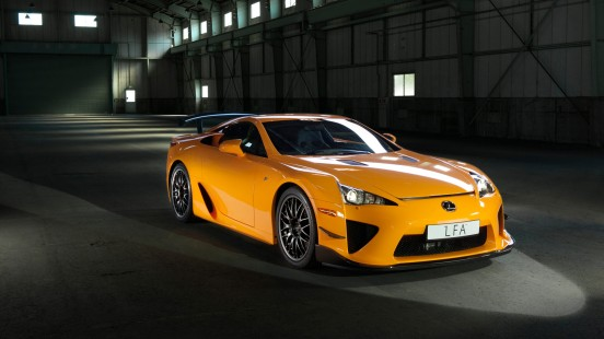 lfa-nurburgring-edition-9-1920