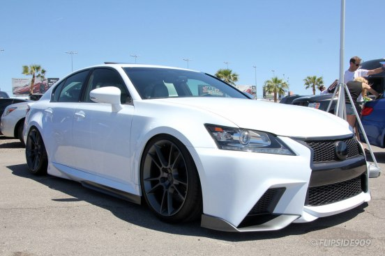 project-lexus-gs-f-sport-1