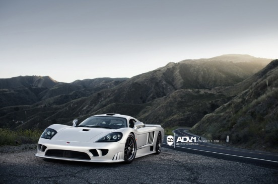 saleen-s7-gets-adv1-wheels-photo-gallery_3