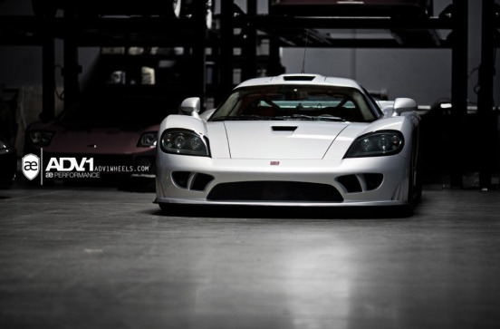 saleen-s7-gets-adv1-wheels-photo-gallery_8