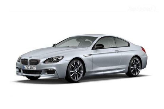 2013-bmw-6-series-coupe-f-1_600x0w