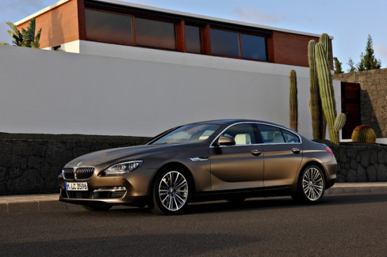 2013-bmw-gran-coupe-19_653