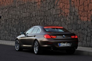 2013-bmw-gran-coupe-31_653