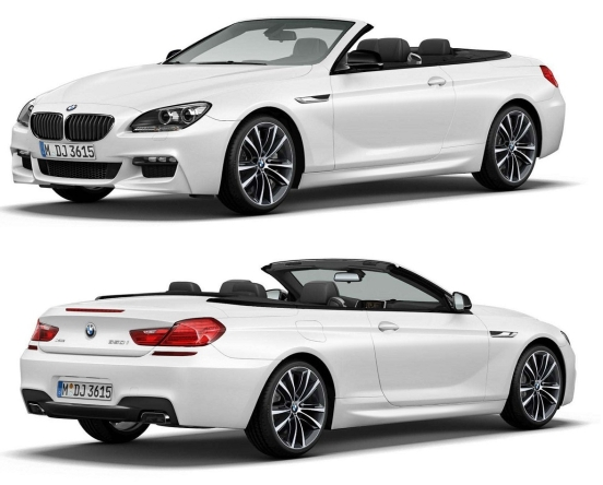 2014-BMW-6-Series-Frozen-Brilliant-White-Edition-col