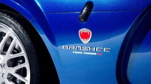 bbanshee-logo-660