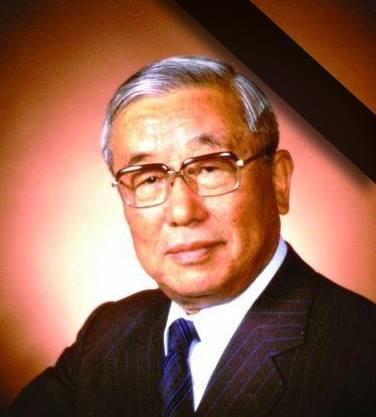 Eiji-Toyoda