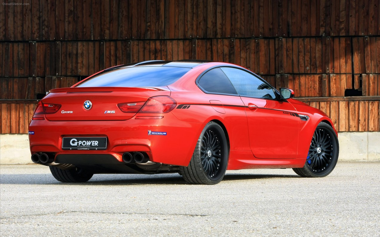 g-power-m-f13-refined-bmw-m6-2013-widescreen-06