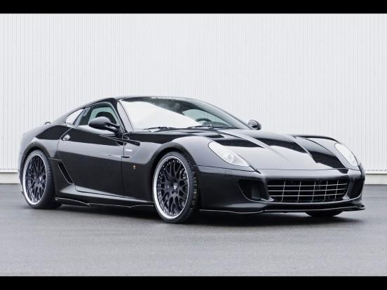 Hamann-Ferrari-599-GTB-manu-07_04-1280
