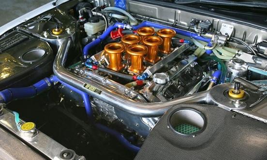 TS-VQ32-153
