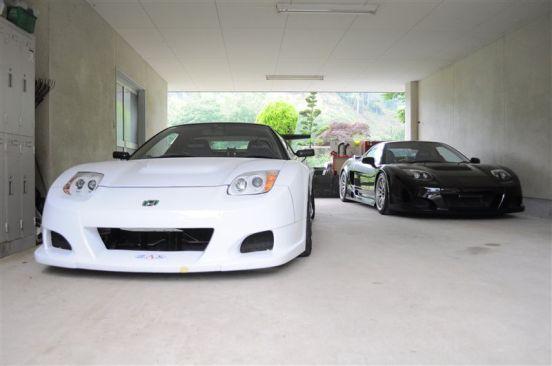 honda_nsx_garage