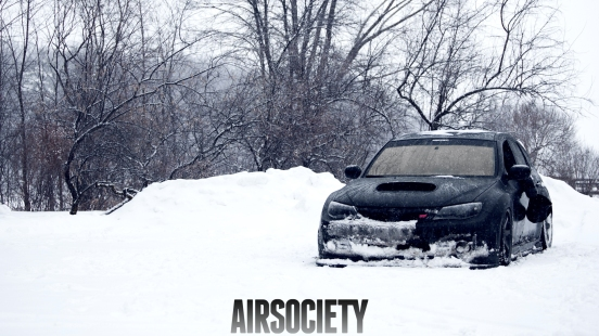 subaru-sti-te-37-te37-bagged-air-suspension-snow-airsociety-wallpaper-006