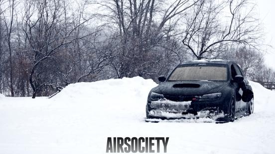 subaru-sti-te-37-te37-bagged-air-suspension-snow-airsociety-wallpaper-006