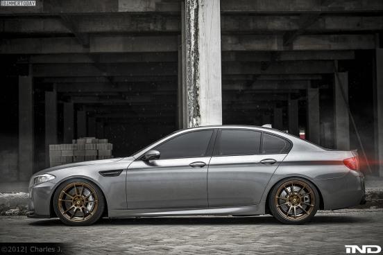 IND-BMW-M5-Tuning-Shades-of-Grey-05