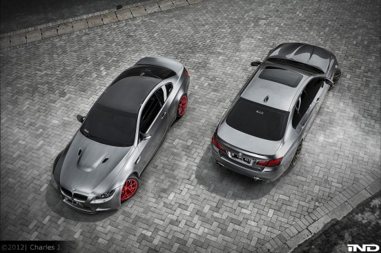 IND-Tuning-BMW-M3-E92-M5-F10-Shades-of-Grey-2