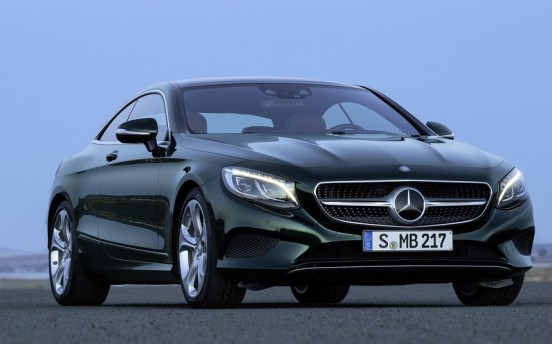 Mercedes-front-sta_2817709k