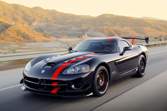 2009_dodge_viper_srt10_coupe-pic-2468276859860797461