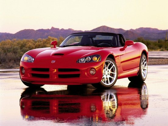fotos-de-dodge-viper-srt-10