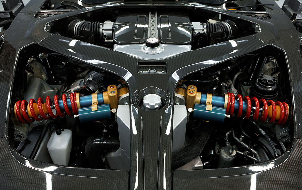 Aston-Martin-One-77-suspension-ND