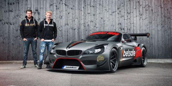 Betsafe-BMW-Z4-GT3-2