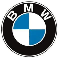 bmw_logo_79